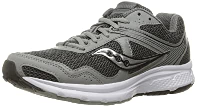 68987a405a7f Saucony Men s Cohesion 10 Running Shoe