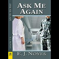 Ask Me Again