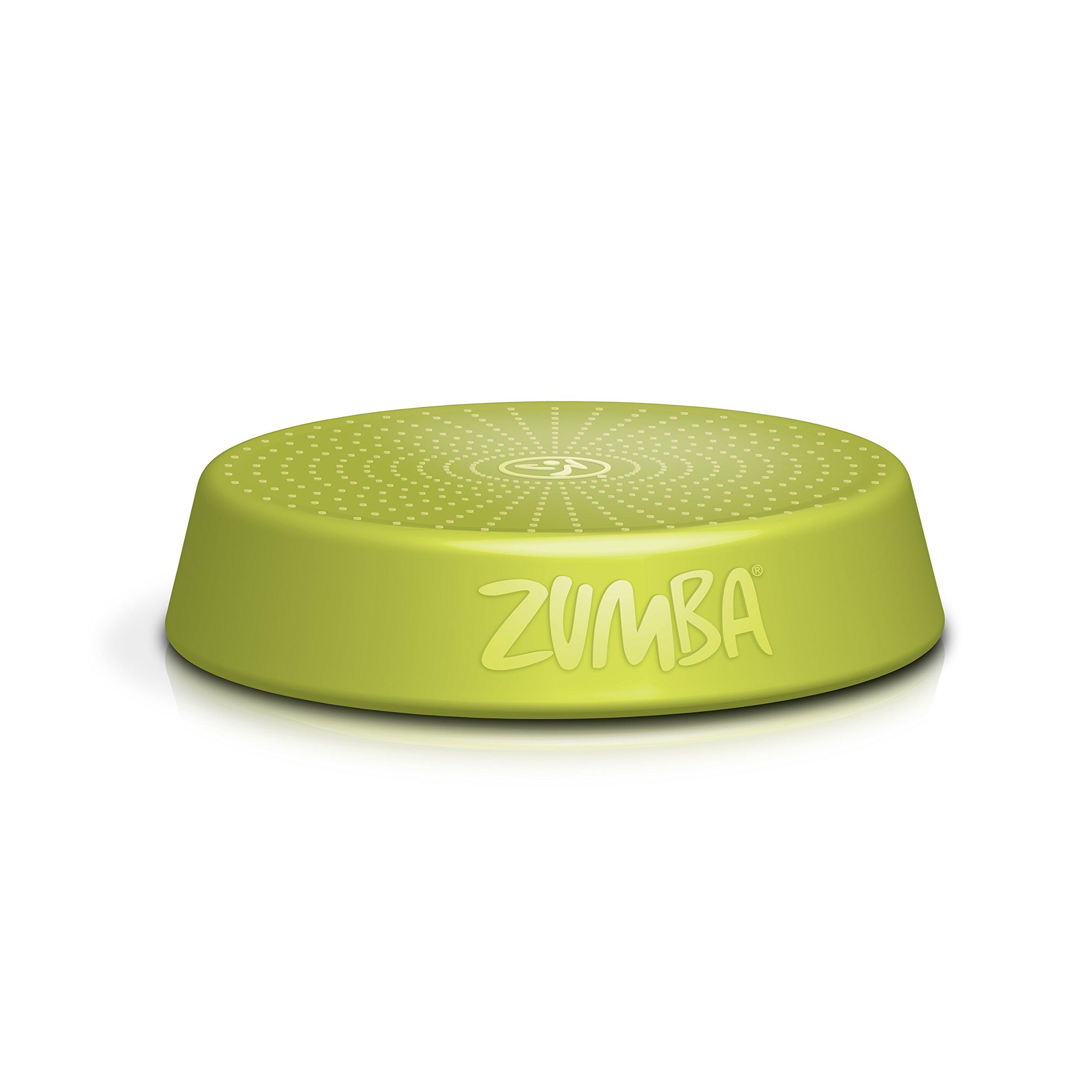 Zumba Fitness Rizer