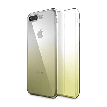 coque douce iphone 8 plus