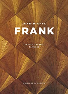 Jean-Michel Frank: The Strange and Subtle Luxury of the ...