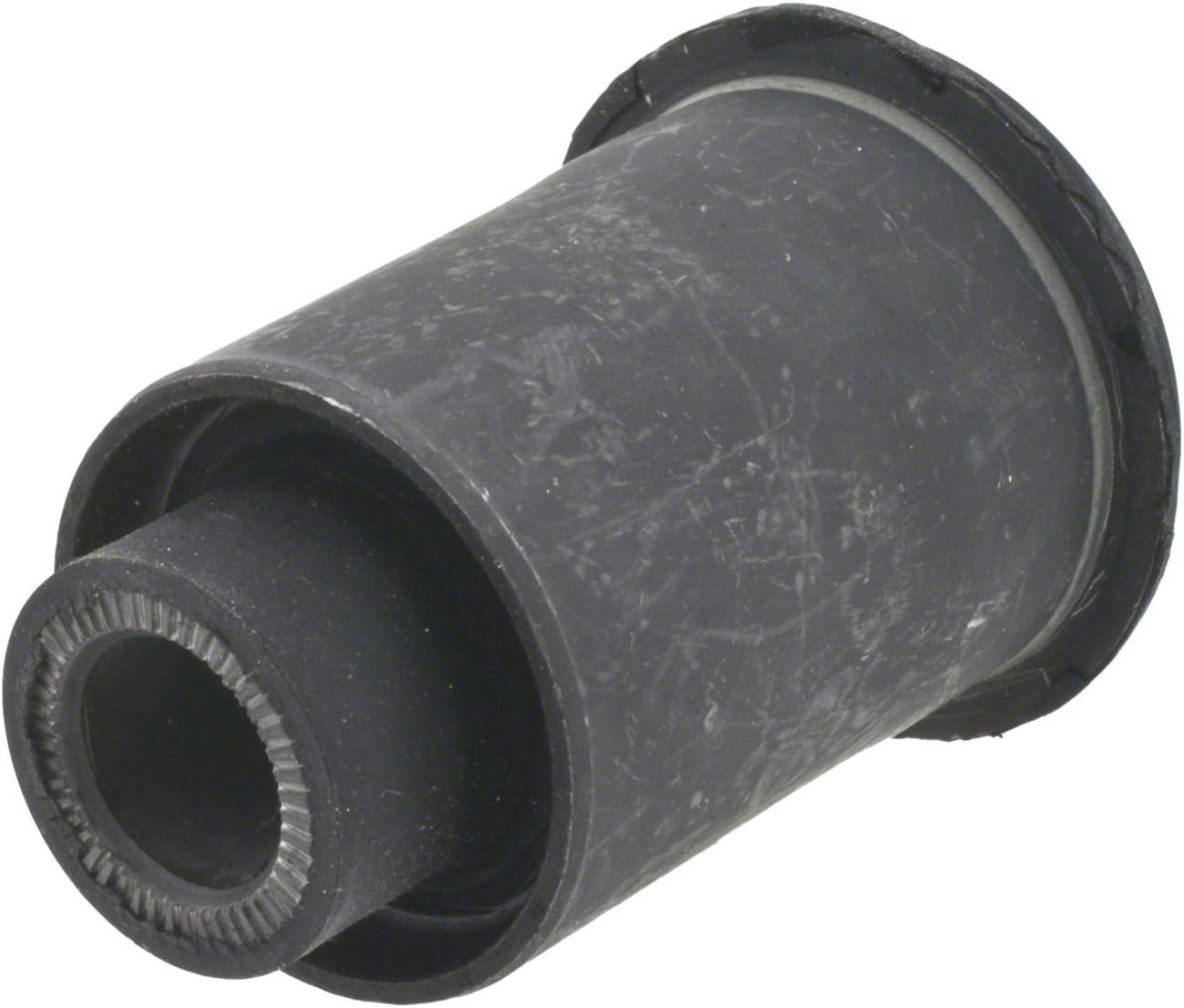 Moog K200005 Control Arm Bushing Federal Mogul