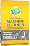 Lemi Shine Multi Use Machine Cleaner-Lemon - Lemon - 3 ct