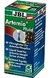 JBL Artemiofluid pour Aquariophilie 50 ml
