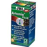 JBL Artemiofluid 50 Ml 50 g