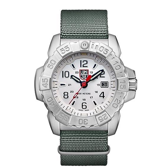 Reloj Luminox para Hombre XS.3257