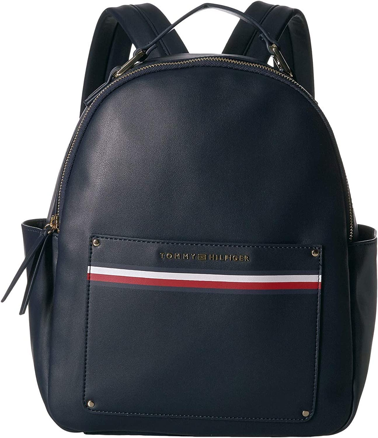 Tommy Hilfiger Women's Mari Backpack