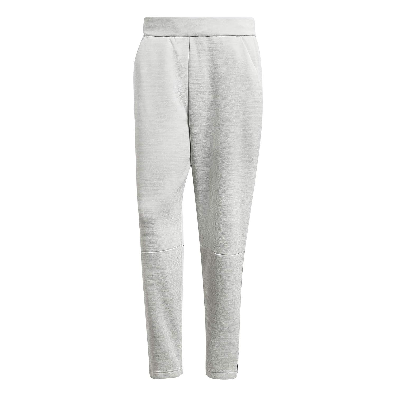 TALLA S. adidas M ZNE PT - Pantalón, Hombre, (ZNEASH)