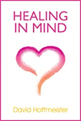 Healing In Mind Kindle Edition