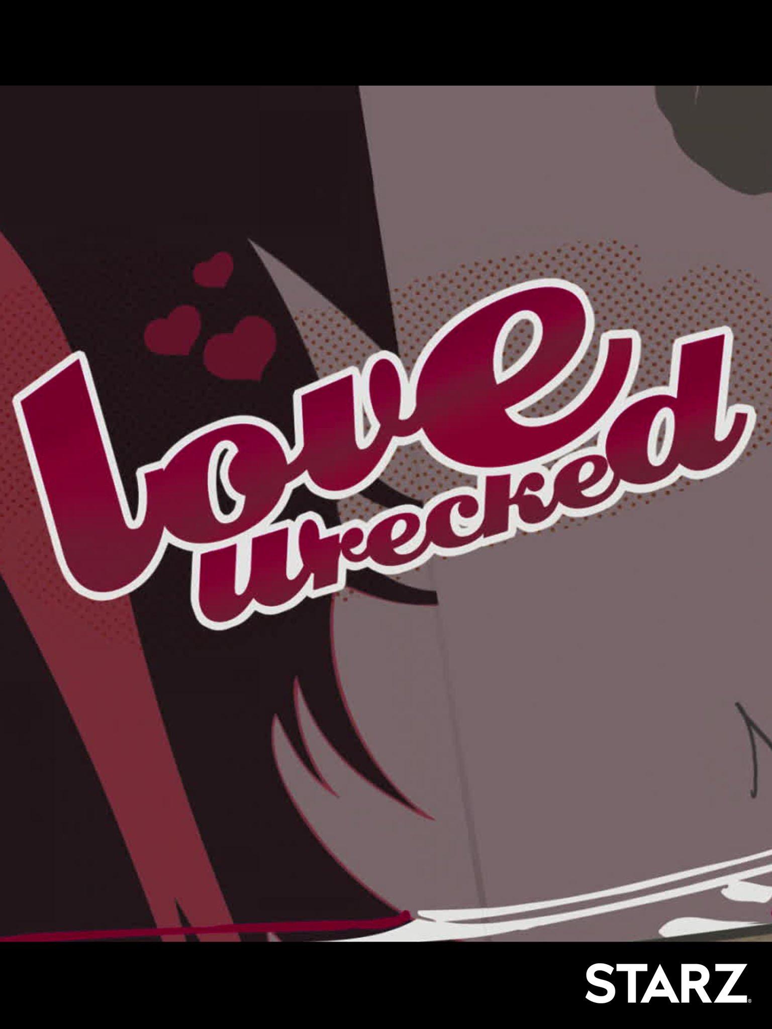 watch love wrecked online free no download