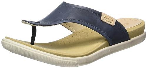 673f196667068 ECCO Ecco Damara Sandal - Sandalias Mujer  Amazon.es  Zapatos y complementos