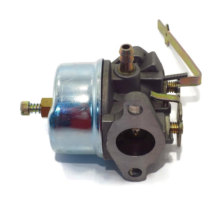 5 STARTER MOTOR DRIVE GEARS for John Deere LG693059 LG695708 Small Gas Engine