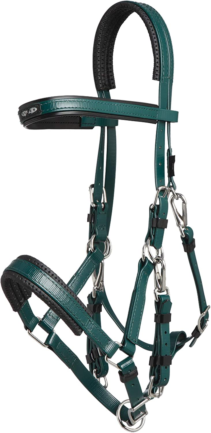 Royal, Zilco Marathon Endurance Bridle