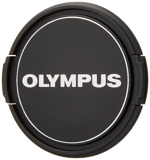 6 opinioni per Olympus LC-52C Tappo Copriobiettivo per Obiettivi Olympus M. Zuiko Digital