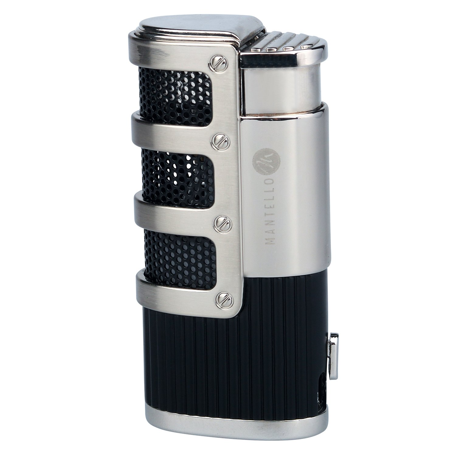 Mantello Catador Butane Torch Lighter