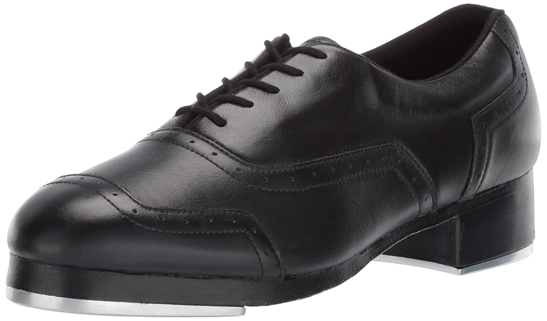 Image of Ballet & Dance Bloch Dance Men's Jason Samuels Smith Professional Tap Shoe