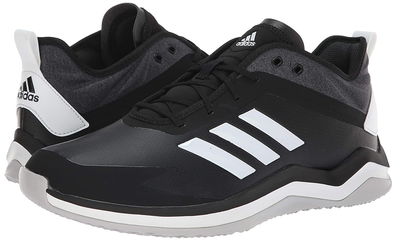 Speed Trainer 4 Baseball Shoe