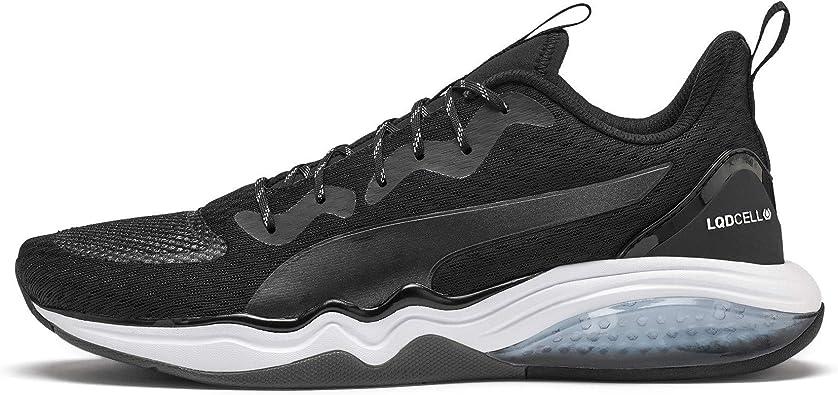 Amazon.com | PUMA Men's Fitness Shoes