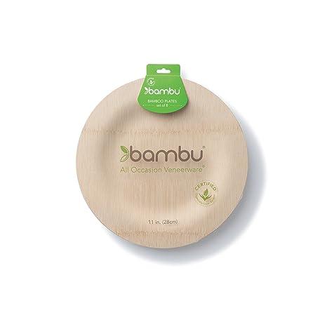 Dating site bambu