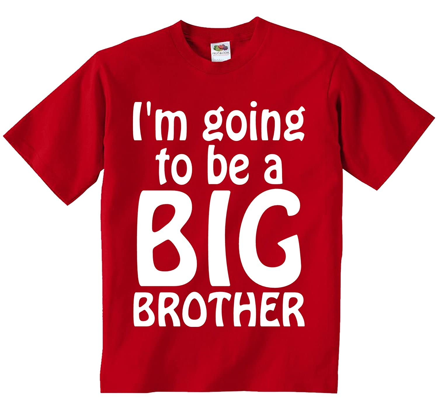 c7e3d4c2c Big Brother Shirts Old Navy - DREAMWORKS