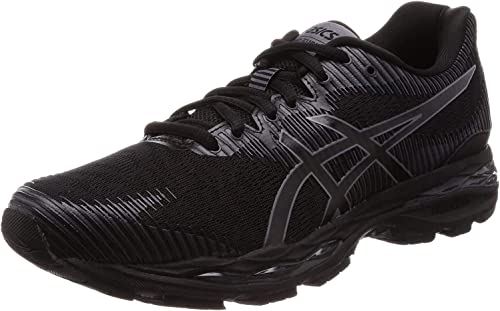 Amazon.com: ASICS 1011A011 Gel-Ziruss 2 Zapatillas de ...
