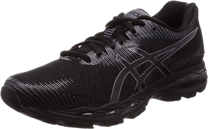 Asics Gel-Ziruss 2 Hombre Running Trainers 1011A011 Sneakers ...