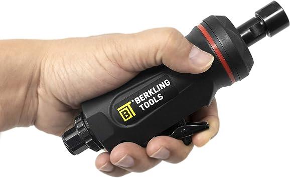 Berkling Tools BT-GND-014-001 featured image 4