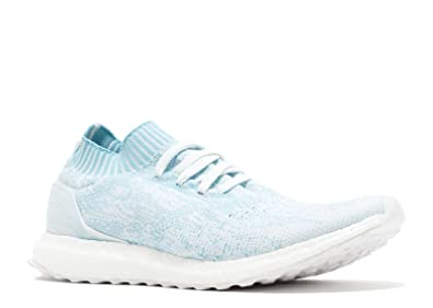 adidas ultra boost homme parley