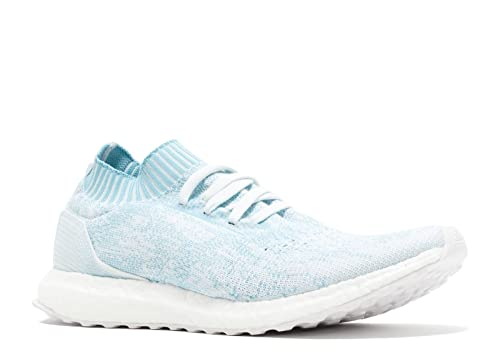 ab7fa3a96 adidas Men s Ultraboost Uncaged Parley Fitness Shoes  Amazon.co.uk ...