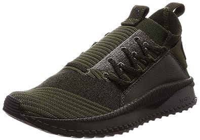 038492643d Puma Tsugi Jun Herren Sneaker Grün: Amazon.de: Schuhe & Handtaschen