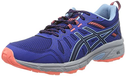 asics reacondicionado