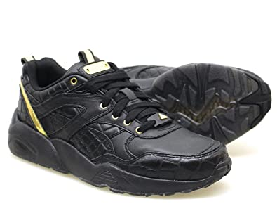 Puma R698 Exotic Wn's Sneakers Woman: