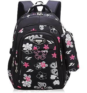 040acaf10632 Backpack for Girls