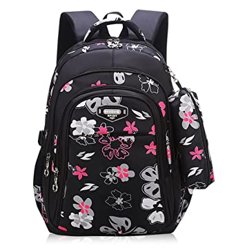 b799d501cb54 Image Unavailable. Image not available for. Color  Backpack for Girls