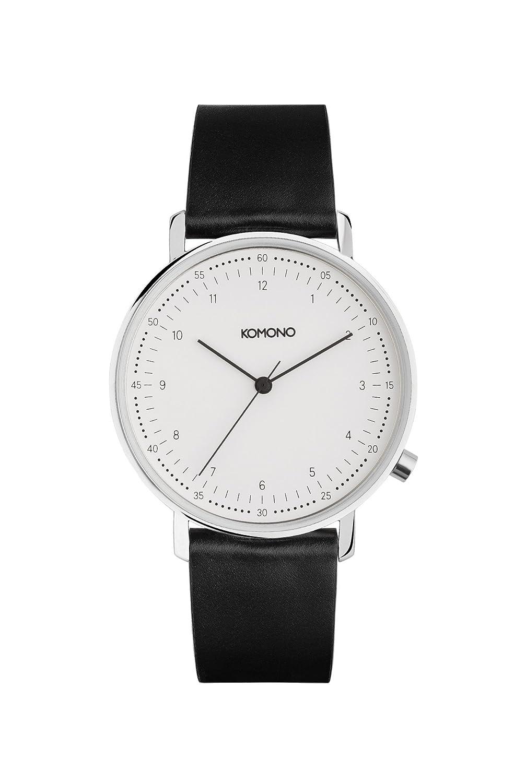 komono - Unisex KOM-W4050