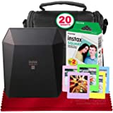 Amazon.com : Polaroid Socialmatic 14MP Wi-Fi Digital