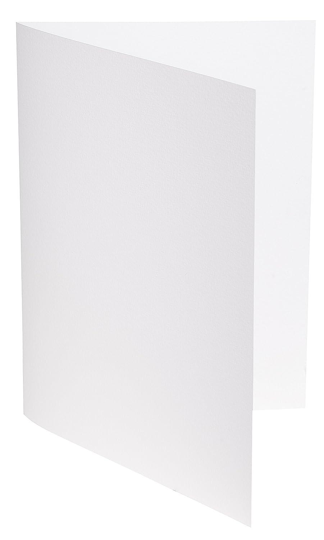 Avorio Lalo 43316L Foglio di Carta Vergata 29.8 x 21 x 1 cm