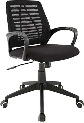 Modway Ardor Mesh Ergonomic Computer Desk Office Chair