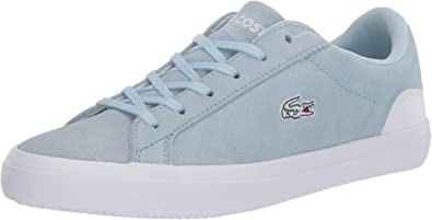 Lerond 120 2 Cfa Sneaker