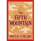 Fifth Mountain: A Novel