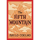 The Fifth Mountain (Cover image may vary)
