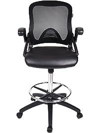 Drafting Chair Tall ...