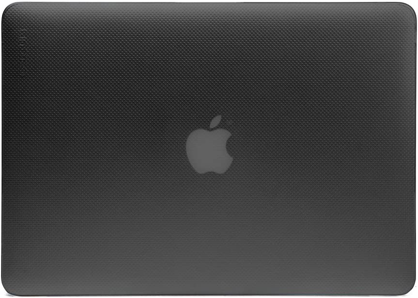 "Incase Hardshell Case for MacBook Pro Retina 15"" Dots - Black Frost"