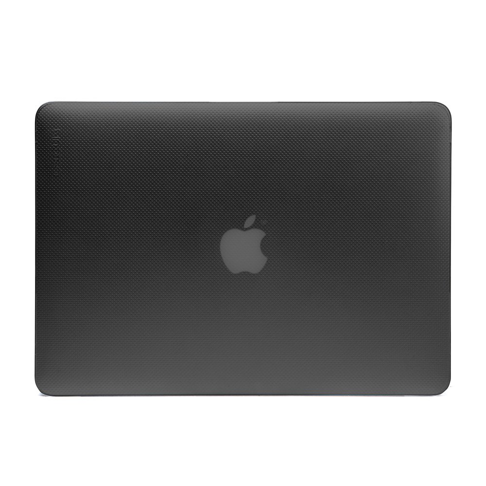 Incase Hardshell Case for MacBook Pro Retina 15'' Dots - Black Frost