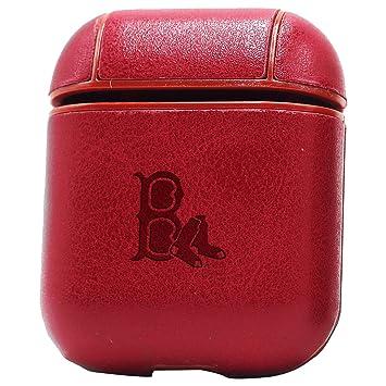 Boston Red Sox MLB inspired Coin bag Wallet Handmade Handbag Accessories