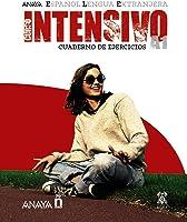 Nuevo Sueña: Anayaele Intensivo A1. Cuaderno De