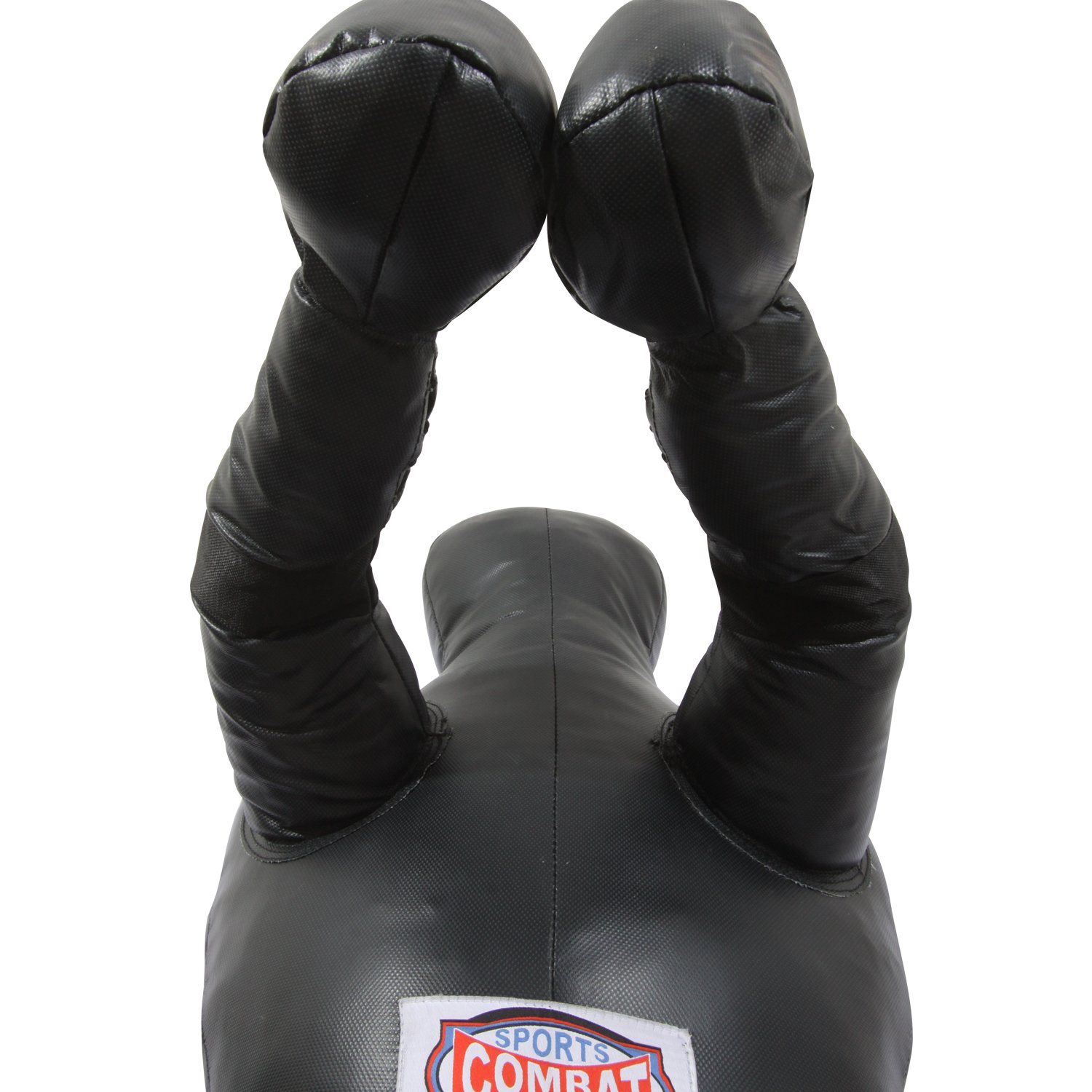 Amazon.com: Combat Sports, guantes para grappling de 70, 90 ...