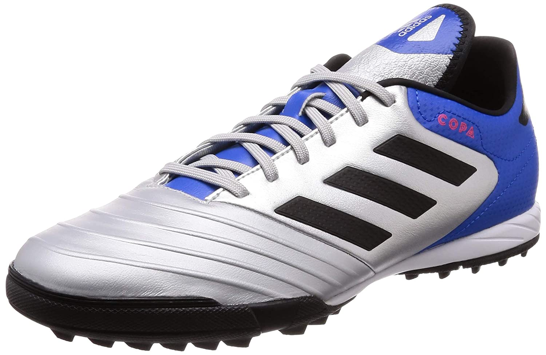 adidas Men Soccer Shoes Futsal Copa Tango 18.3 Turf Football Boots