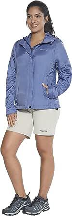 Arctix Women's River Rain Jacket