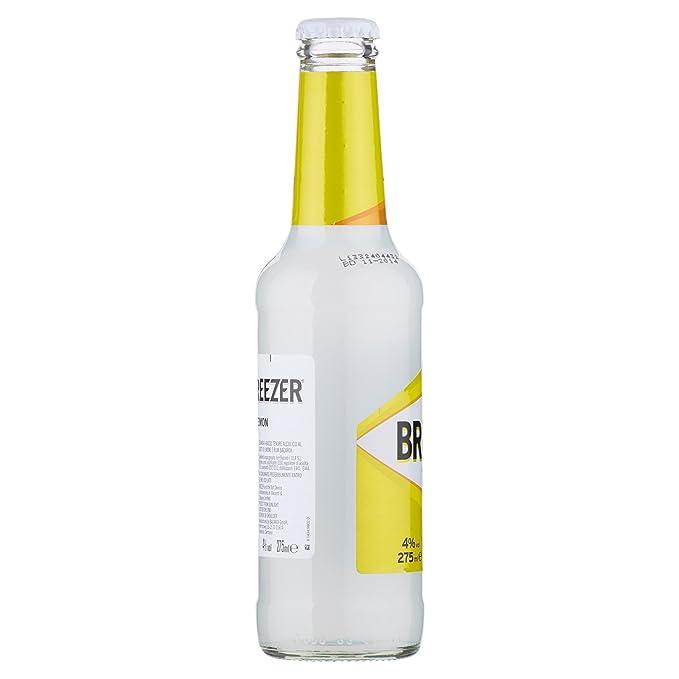 Makarevich che diverte narcology vodka - Rassegne di codificazione da alcolismo Zaporizhia